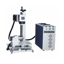 hallmark laser marking machine for sale, integrated laser marking machine