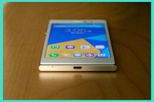 Best 5.0 Inch DOOGEE Turbo 2 DG900 MTK6592 Android IPS Screen Android 4.4 3G Smart Phone