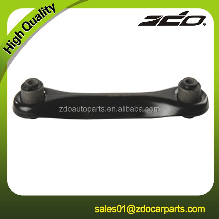 Auto parts cheaper rear lower control arms for C-MAX C236-28-500