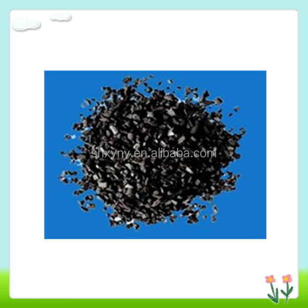 FMS coking filters needle felt filter ,Coke Filter for wastewater purification agent