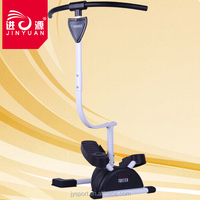 Newest abs stepper fitness exercise equipment