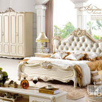 2015 New Classical Rooms To Go