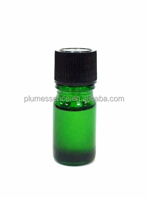 100% Natural Australian Tea Tree essential Oil