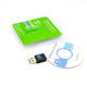 high quality mini 80211n usb wifi adapter with low consumption Wireless-N miniUSB Adapter