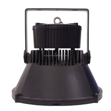 200W LED High bay light, 5 years warranty ,140lm/w, CE, TUV ,cUL, IK08, IP66