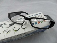 HD 720P glasses Camera Mobile Eyewear Recorder