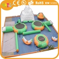 Direct manufacturer high quality wholesale water park equipment for sale