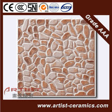 Artist Ceramic Foshan China 300x300 terracotta outdoor tiles