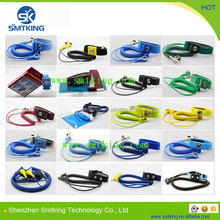 ESD wrist straps/antistatic wrist strap/ESD product