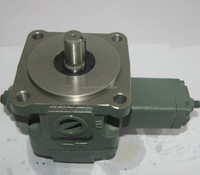 hydraulic power unit used VP-SF-40-D variable displacement vane pump