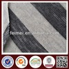 /product-gs/2014-new-fasion-cheap-rayon-stripe-fabric-from-china-gold-knit-fabric-supplier-1673625813.html