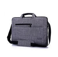 14.6/15.6 inch Notebook Computer Laptop Sleeve Bag for Men