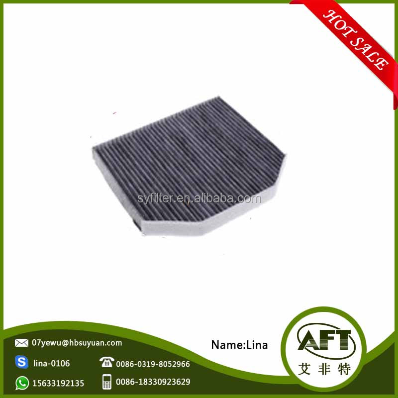 Selling Auto Cabin Air Filter For Buick OEM 92184248