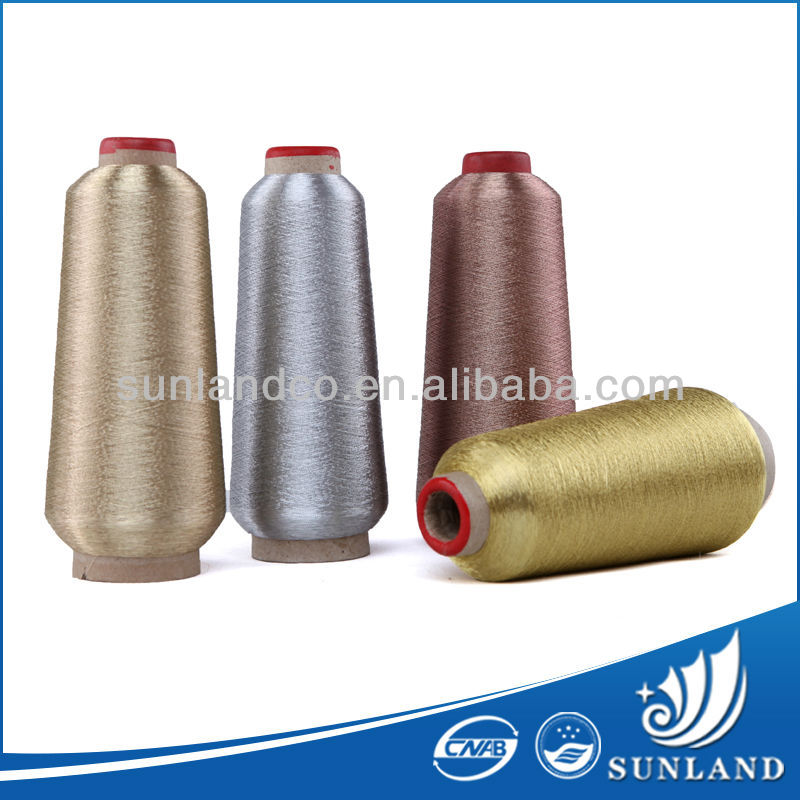 Polyester sewing thread spools price
