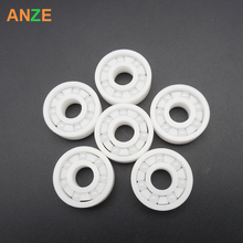 608 Ceramic Ball Bearings for Fidget Spinner, China Factory with All Type of Bearing