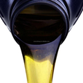 Antiwear Additives Hydraulic Oil Additive Package