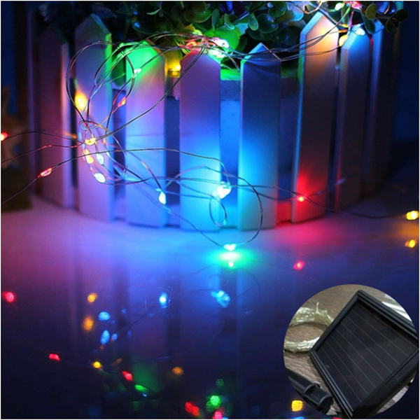 christmas light rotating christmas lights buy bulk christmas lights. Black Bedroom Furniture Sets. Home Design Ideas