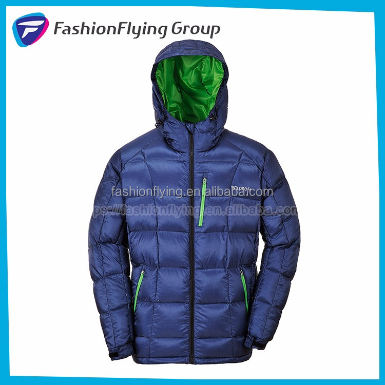 CWM4117B Cheap Down Jacket Oem