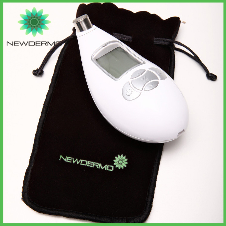 New arrival dermabrasion equipment hot sale the universal christmas gift