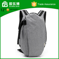 2017 New Design Fashion Waterproof Laptop Bags infantry pack