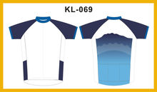 2014 Wholesale Sublimation Sports Clothing Cycling, Custom Cycling Jersey