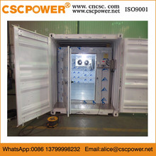 cold storage cold room clean room with lowest price