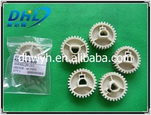 RU5-0964-000 for HP LaserJet Printer P3005 Pressure Roller Gear/Fuser gear