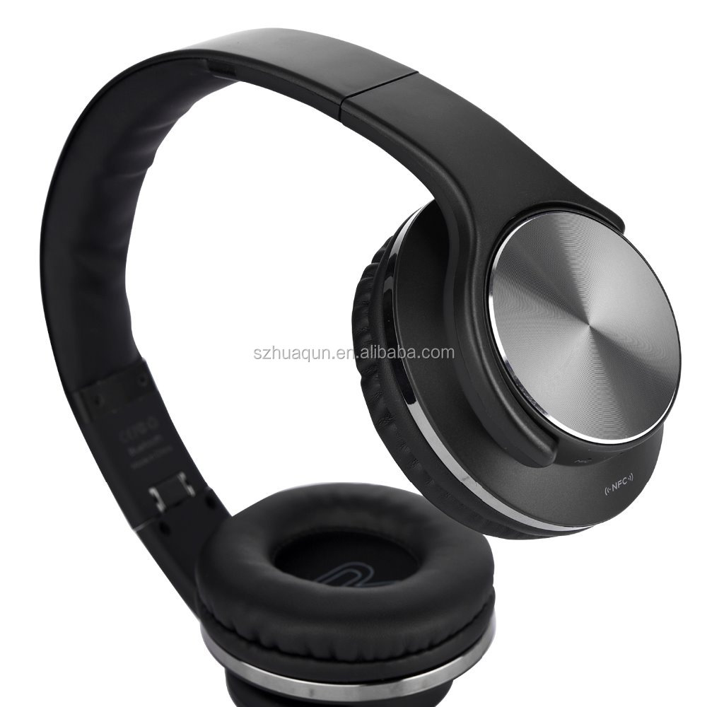 Hot sales Good quality Competitive price Bluetooth headphone bluetooth wireless stereo headphone