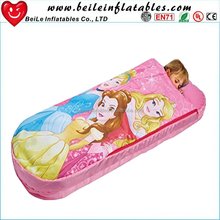 New dream comfort Air Bed for kids Inflatable Blow Up bed