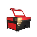 Alibaba 8 Year Gold Supplier 90w-100w Co2 Laser Carving Cutting Machine