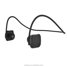 Universial mini Bluetooth Headset V2.0 3.0 4.0 for iphone5S iphone 5C/Ipad/Computer/PS3