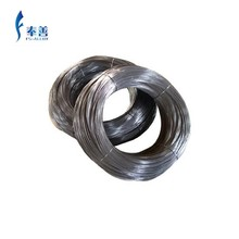 wholesale Electric stove Heating Wire low price