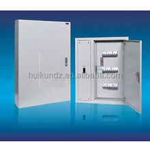sheet metal enclosure and cabinet