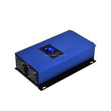 1000W High efficieny wide frequency on grid Solar pv inverter low price solar energy Inverter