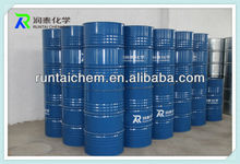 Chemical products 2,2,4-TRIMETHYL-1,3- PENTANEDIOL MONOISOBUTYRATE Chemical Product