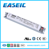 IP20 27W 0/1-10V Dimmable LED Driver 350mA 600mA 700mA for Grille Light/T8 Light