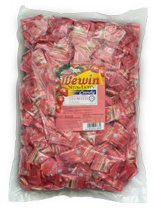 Strawberry Candy (Large Pack)