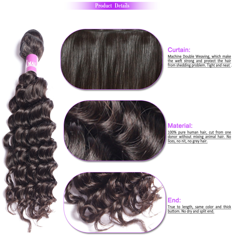 Bellami Hair Extensions Canada 39