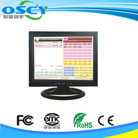 15 inch Innovative LCD Mounts - Monitor Arms for office and home