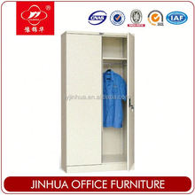 Steel Cabinet Locker Marine Furniture Steel Marine Locker