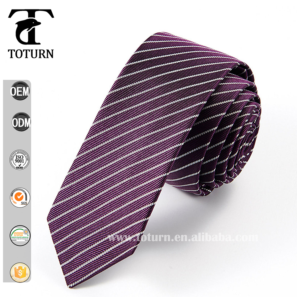2016 Custom Made Fashion Mens Silk Ties For Wholesale