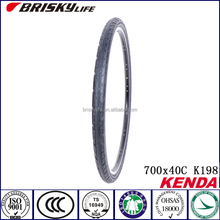 700c Kenda tires wholesale road bike tyres for road bike