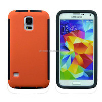 fancy cell phone cover case for samsung galaxy s5