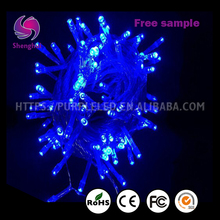 ShengHui Worth Buying China Alibaba Supplier Christmas Reindeer Lights
