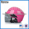 summer helmet,double visor helmet for motorcycle,safe with high quality and reasonable price