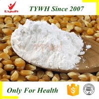 High Quality Of Food Grade Corn Starch with price