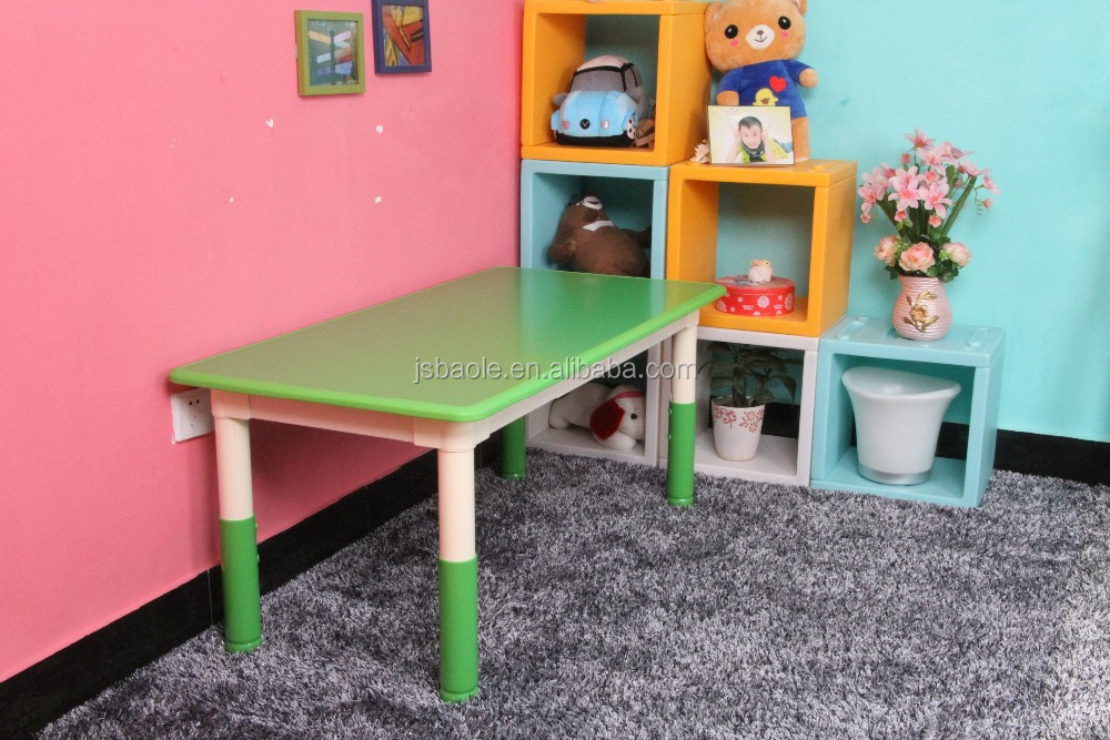 Kids' Tables & Chairs - IKEA