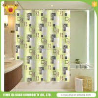 PEVA Products Hemp Shower Curtain Liners