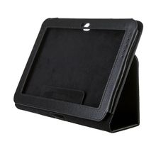"Big Sales Foldable Protective Cover Case Stand for Samsung Tab Galaxy Note 10.1"" N8000 Protective Case for Samsung N8000"