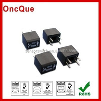 OncQue RBS360102 3 3V Photoelectric Vibration